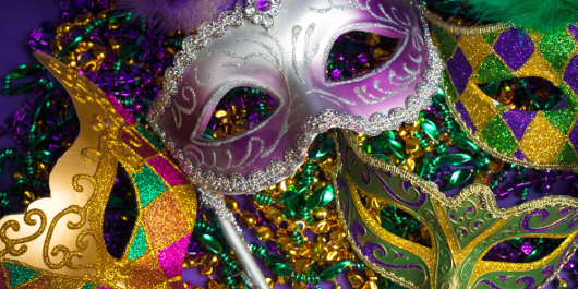 MardiGras-Center