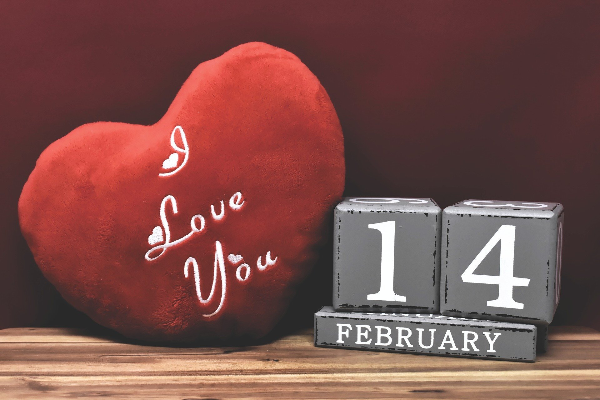 valentines-day-4833674_1920