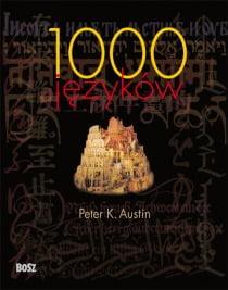 1000 jezykow do bloga