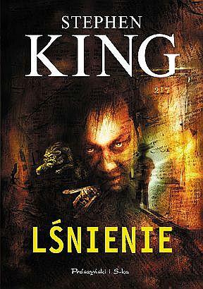 Tłumaczenia kraków,lśnienie,film z napisami,lśnienie z napisami,Stanley Kubrick,Stephen King,Horror