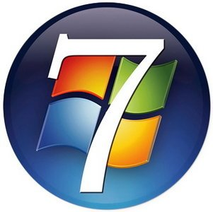 windows_7 tłumaczenia kraków blog windows 7 system prapremiera mts 2009