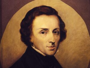 Rok Chopina