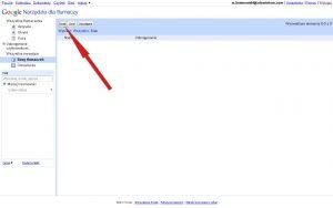 www.atominium.com - google-translator-tool-10