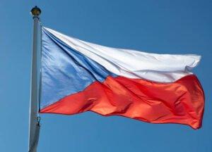 Promocja - język czeski