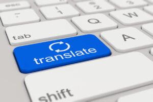 Artysta tłumacz
