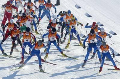 biegi-narciarskie