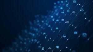 9 luty - Dzień Bezpiecznego Internetu