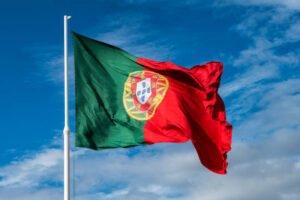 Promocja - język portugalski