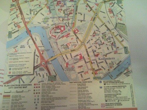 mapa-krakow