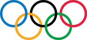 Zakończenie Zimowych Igrzysk Olimpijskich 2010