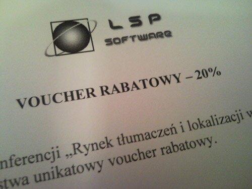 sdl-voucher