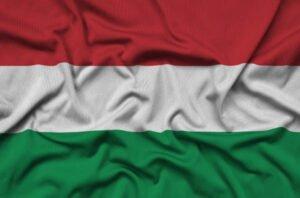 Promocja - język węgierski