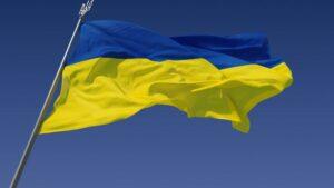 Tydzień z Ukrainą