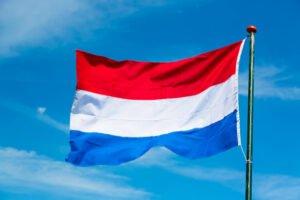 Promocja - język niderlandzki