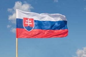 Promocja - język słowacki