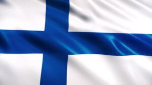 Promocja - język fiński