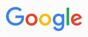 12 urodziny Google!