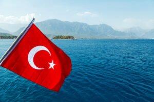 Türkçe-Lehçe sözlük