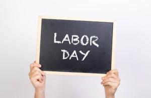 Święto Pracy 2020 | Labor Day 2020
