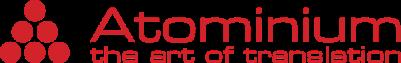 Atominium Blog
