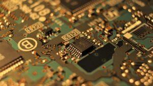 W dobie koronawirusa i w wirującym świecie technologii, czyli o robotyzacji i tłumaczeniach z jej zakresu.