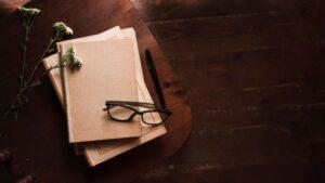 Kilka słów o pracy freelancera i nowych zawodach w tym obszarze