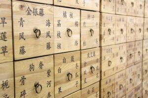 Język chiński – najważniejsze fakty i ciekawostki