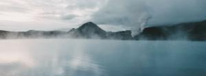 Czas wolny na Islandii