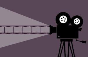 Tłumaczenia audiowizualne - co powinniście o nich wiedzieć