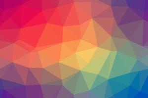 Jak postrzegane są kolory w różnych częściach świata?