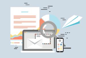 Jak tłumaczenie treści marketingowych wpływa na pozyskiwanie klientów?