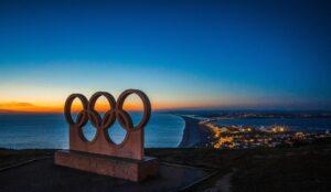 Zmagania sportowe na najwyższym poziomie – Igrzyska Olimpijskie 2020/21 w Tokio